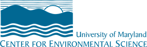 University of Maryland Center for Environmental Sc Logo Vector