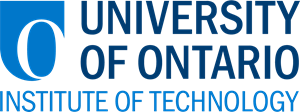 University of Ontario Institute of Technology Logo Vector