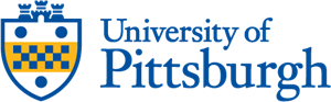 University of Pittsburgh Logo Vector