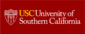 University of Southern California (USC) Logo Vector