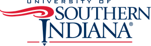 University of Southern Indiana Logo Vector