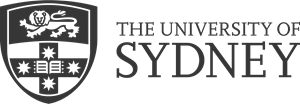 University of Sydney Logo Vector