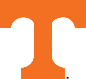 University of Tennessee Logo Vector