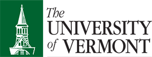 University of Vermont Logo Vector