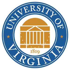 University of Virginia Logo Vector