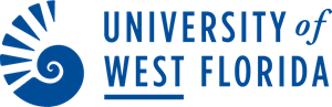University of West Florida (UWF) Logo Vector
