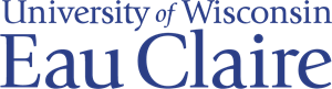 University of Wisconsin-Eau Claire Logo Vector