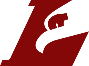 University of Wisconsin La Crosse Logo Vector