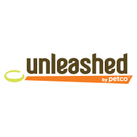 Unleashed Logo Vector