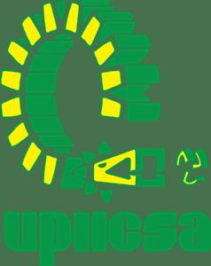 Resultado de imagen para upiicsa logo png