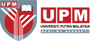 UPM new Logo Vector