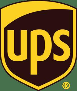 ups logo vectors free download rh seeklogo com ups logo vector free ups logo vector art
