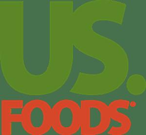 us foods logo vector ai free download rh seeklogo com whole foods circle logo vector