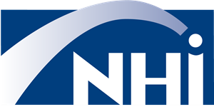 US National Highway Institute Logo Vector