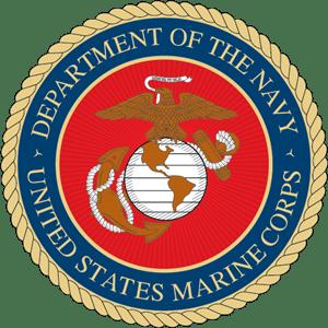 Navy Logo Vectors Free...