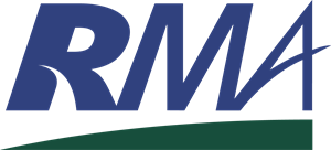 US Risk Management Agency RMA Logo Vector