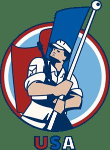 usa marine logo vector eps free download rh seeklogo com sessa marine logo vector yanmar marine logo vector
