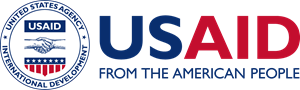 USAID United States Agency for International Logo Vector