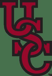 usc logo vector eps free download rh seeklogo com usm logo vector usc gamecock logo vector