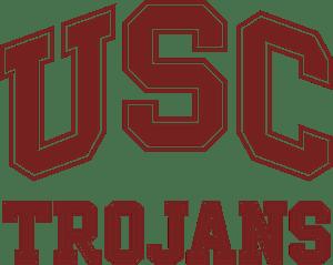 usc trojans logo vector eps free download rh seeklogo com usc football logo vector usc logo vector download