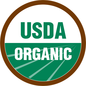 usda organic logo vector ai free download rh seeklogo com