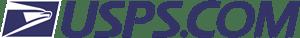 usps logo vector eps free download rh seeklogo com post office logo vector post office logo vector