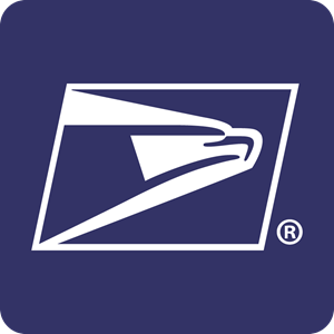 usps logo vector svg free download rh seeklogo com Postal Service Logo Vector FedEx Logo Vector