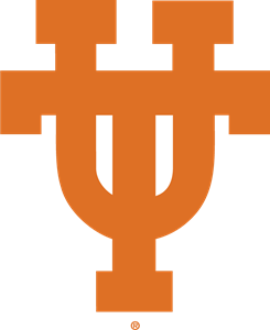 UT and T Logo Vector