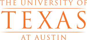 UT – University of Texas at Austin Logo Vector