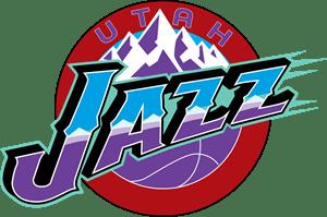 jazz logo vectors free download rh seeklogo com jazz logue london jazz login