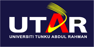 UTAR University Logo Vector