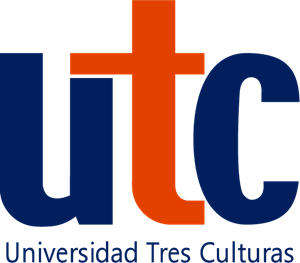 UTC Logo Vector