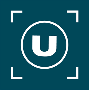 UTC - Union Technology Corp. Logo Vector