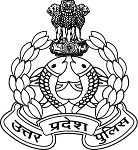 uttar-pradesh-police-logo-FAAA8755E6-seeklogo.com Online Govt Job Form In Delhi on for 12th pass, punjab pakistan, 12th pass uttrakhand, district thatta, 10th 12th qualification, 10th pass raliway,