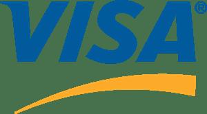 Visa Logo Vectors Free Download