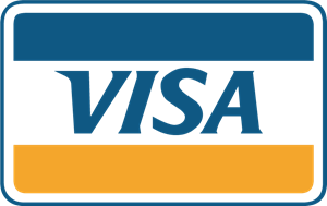visa logo vectors free download rh seeklogo com visa brand logo download visa brand logo download