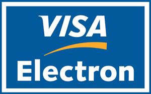 visa logo vectors free download rh seeklogo com visa logo download free visa logo eps download