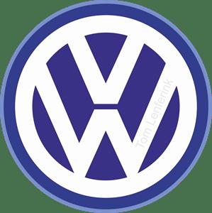 image logo vw