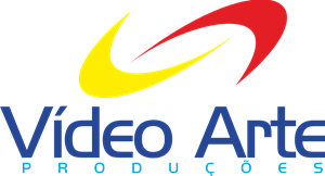Vнdeo Arte Logo Vector