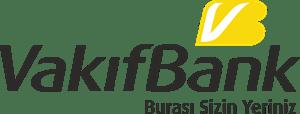 vakıfbank logo ile ilgili görsel sonucu