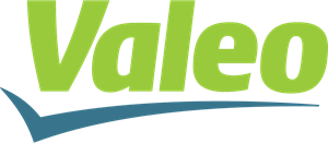Image result for valeo logo