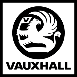 Vauxhall Logo Vector Eps Free Download