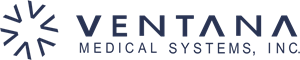 Ventana Medical Systems, Inc. Logo Vector