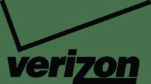 verizon logo vector ai free download rh seeklogo com verizon logo 2016 vector verizon indycar series logo vector