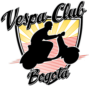 vespa logo vectors free download vespa logo vectors free download