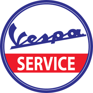 vespa logo vectors free download rh seeklogo com vespa logo vector png logo vespa vectoriel