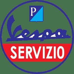 vespa logo vectors free download rh seeklogo com vespa free vector vespa club logo vector