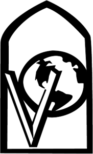 Victory Outreach Ministries Logo Vector