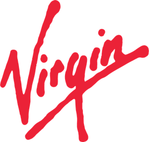 Virgin Logo Vector