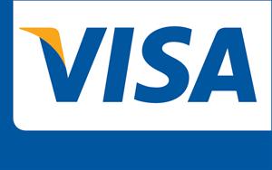 visa logo vectors free download rh seeklogo com visa mastercard logo download visa card logo download